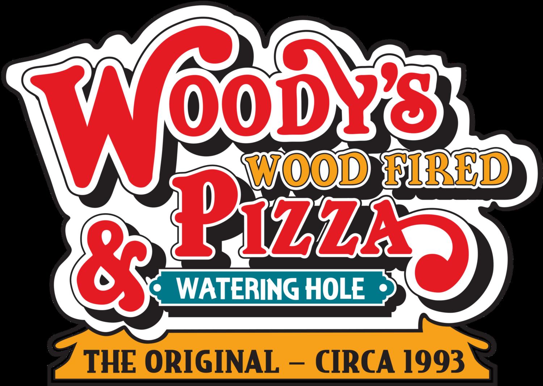 Woody's Wood Fired Tavern