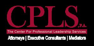 CPLS_Logo500wWHITE-300x148