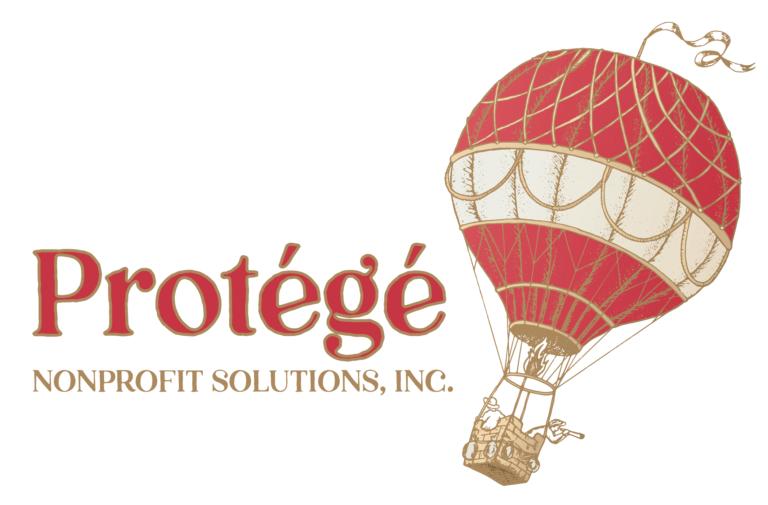 Protege-Logo-Main-768x505